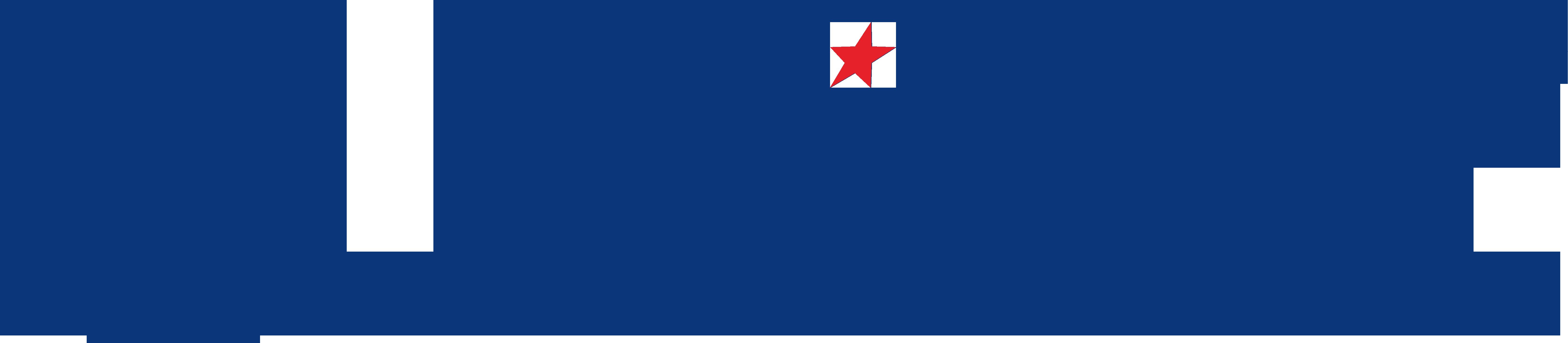 HansRobot Logo