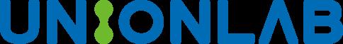Union Labロゴ