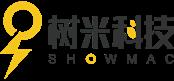 樹米科技ロゴ