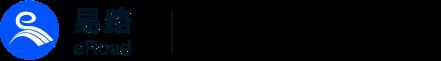eRoad ロゴ
