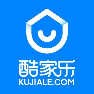 kujialeロゴ