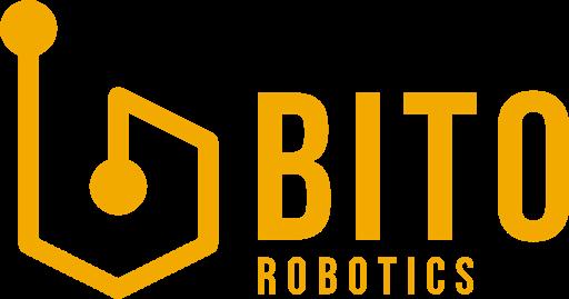 BITO Roboticsロゴ
