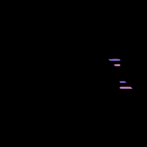CellXロゴ