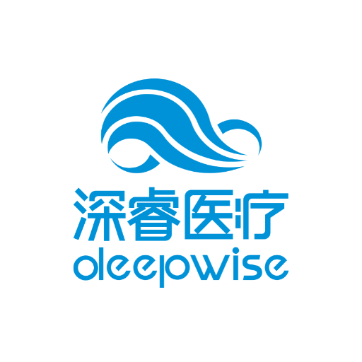 Deepwise ロゴ