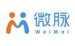 Weimai ロゴ