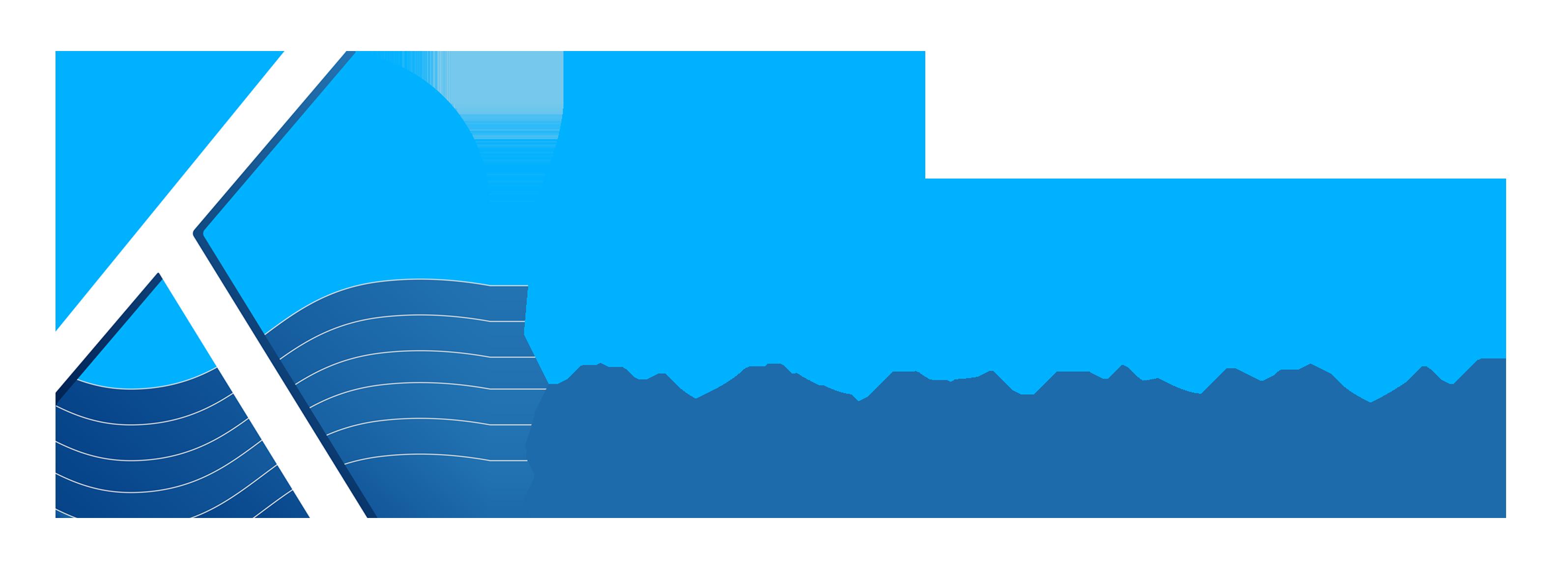 koderoverロゴ
